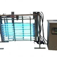 洛阳框架式紫外线消毒器价格