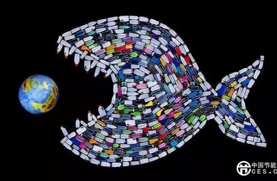 算上健康、环境和气候成本,塑料包装还便宜吗?