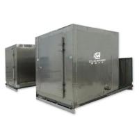 真空冻干机 冷冻干燥机 空气压缩机 过滤器预冻 实验室用