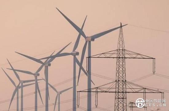 要知道中国能源火电占据70%,新能源汽车节能减排有道理?