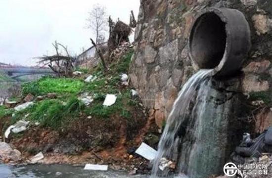 洋河股份污染物排放超标还获环保补助100万元