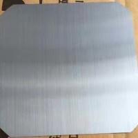 单晶硅片多晶硅片回收13585826168