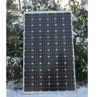 长期采购太阳能光伏组件、太阳能电池板13585826168