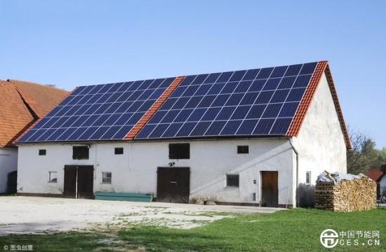 韩国拟上调可再生能源比例到35%