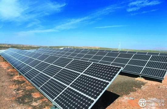 什么是工商业屋顶分布式光伏发电?
