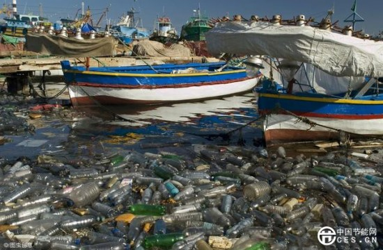 四川:到2022年底前新增危废集中处置能力63.8万吨/年
