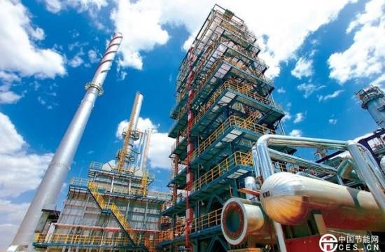全球唯一百万吨级煤直接液化项目,如今怎样了?