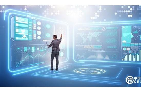 楼宇自控系统在物业管理上面临哪些问题?如何实现节能效果?