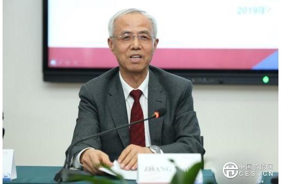 学者:中国在加强国际能源合作方面作出重要贡献