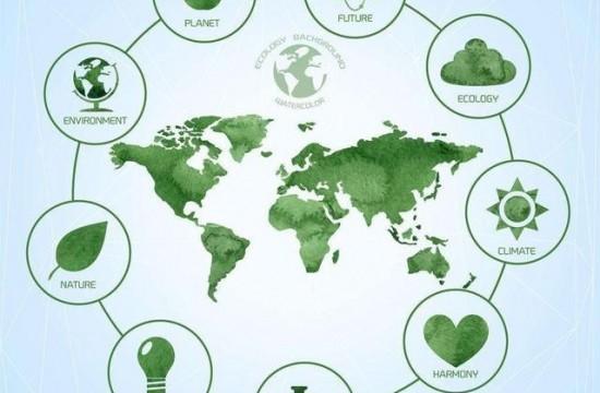 为什么说能源互联网的基石是分布式能源