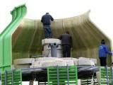 利用冷却塔供冷技术,探讨空调应用原理