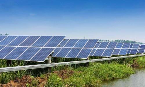光伏产业如何摆脱补贴依赖:多种能源综合利用