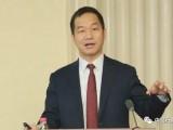 【专访】国际能源署署长顾问杨雷:全球天然气走向何方?