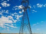 雄安首条清洁能源 特高压工程开建