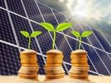 IEA:全球能源投资规模2018年持稳在1.85万亿美元