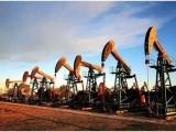 """新疆的油田越来越""""聪明""""了"""