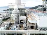 亚洲首个!这个技术平台启动,每年可捕集2万吨二氧化碳
