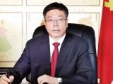 中煤平朔集团党委书记王祥生:去煤是一个伪命题