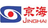 北京市京海换热设备制造有限责任公司