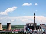 我国煤电超低排放机组已超8亿千瓦
