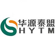 北京华源泰盟节能设备有限公司