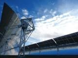 新能源与可再生能源发电技术平行论坛召开 中外专家共谋发展