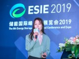 庞秀岚:新能源电站储能应用研究与实践