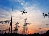 中国首次电力现货交易结算在南方市场实施