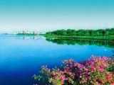 优美生态环境需要及其实现路径