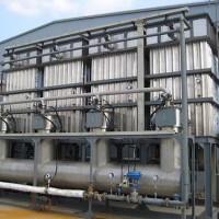 (ACF)活性炭纤维吸附回收装置