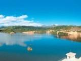 中老合建水电站 山区发展新机遇