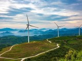 中广核深耕国际清洁能源市场