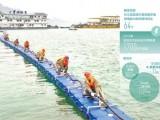 岸电多了,污染少了 | 美丽中国·长江的变化