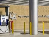 从加州的氢能源实验 看我们的一个缺点和两个优势