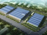 装配式建筑必将成为中国建筑工业化发展的必然