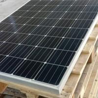 太阳能光伏组件、太阳能电池板