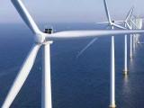 中海油、中石油为何入局海上风电?