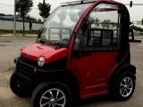 专家表示:低速电动汽车可能会影响中国对汽油的需求