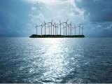 三峡新能源赵国庆:海上风电补贴退坡是必然,如何退很关键!