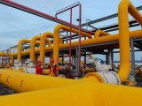 国际 | 罕见!能源大国沙特要向美国买天然气了
