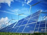 解读可再生能源消纳保障机制:省级落实是关键