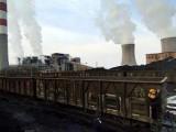 严控煤电增长面临诸多挑战