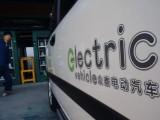 新加坡Horizon燃料电池技术公司宣布了PEM燃料电池堆技术的突破