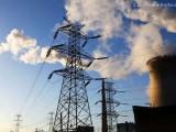 能源内参|国际油价重挫超5% 美国能源股全线下跌;魏桥创始人张士平病逝