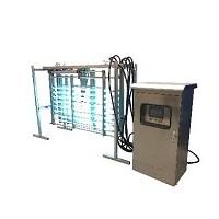 浙江框架式紫外线消毒器厂家