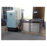 安徽框架式紫外线消毒器厂家
