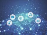 能源互联网建设面临安全挑战,任何一个微小的安全漏洞,都可导致电站瘫痪