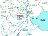 京津冀水资源短缺众所周知,可缺水原因你知道吗?