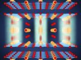 科学家打破超导性最高温纪录 外媒:超导性新时代将到来