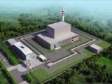 国内首个核能清洁供热项目正式落地